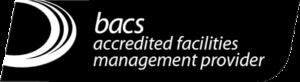 BACS Accreditation