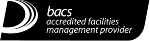 BACS Accreditation